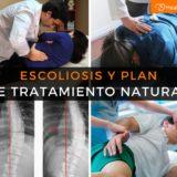 escoliosis_plan