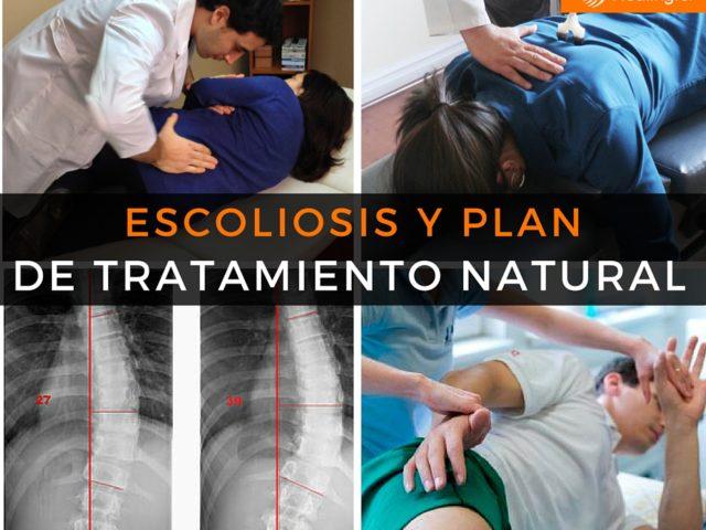 http://www.healing.cl/wp-content/uploads/2015/09/escoliosis_plan-640x480.jpg