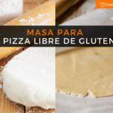 Masa_Pizza_SinGluten